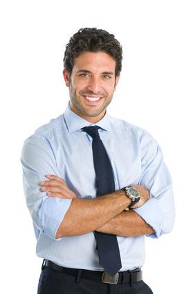 איש מכירות coaching center