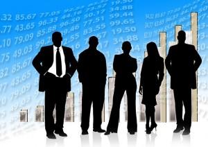 ליווי עסקי לבעלי עסקים