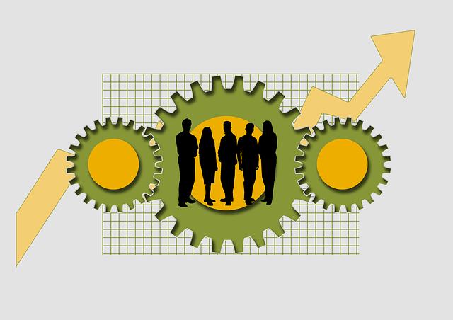 פיתוח מנהלים להצלחת החברה