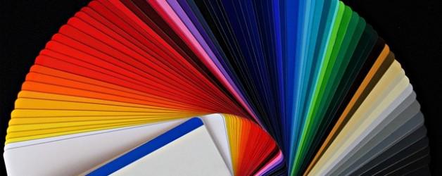 איך בחירת הצבע במהלך העיצוב משפיעה על בן אדם?