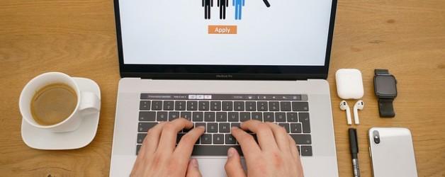"""איך למצוא עבודה אחרי חל""""ת"""